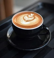 Coffe cup (2)