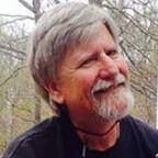 David W Thompson