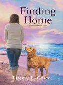Finding Home.jpg