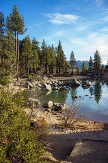 Lake Tahoe-Pexels- Griffin Wooldridge