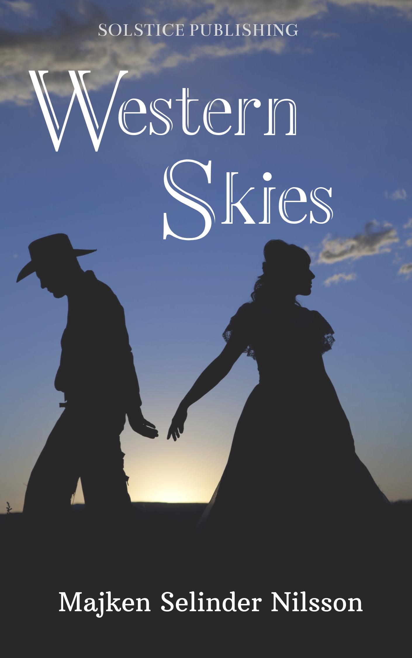 Western Skies